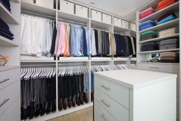 Design Wardrobe That Is In Trend42
