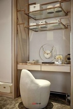 Dressing Table Ideas In Your Room15