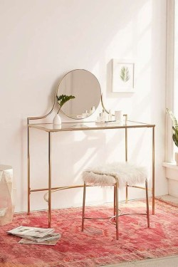 Dressing Table Ideas In Your Room16