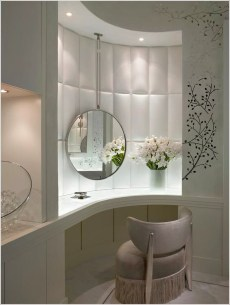 Dressing Table Ideas In Your Room18