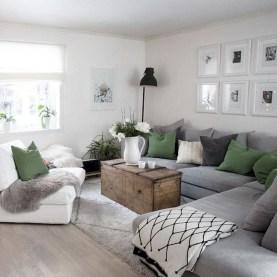 Inspiring Living Room Decorating Ideas11