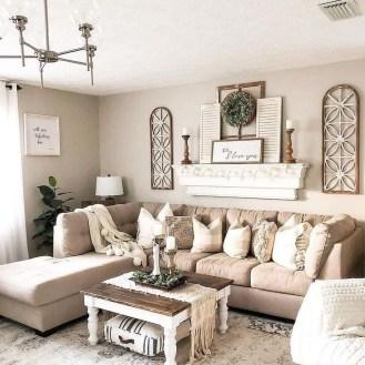 Inspiring Living Room Decorating Ideas14