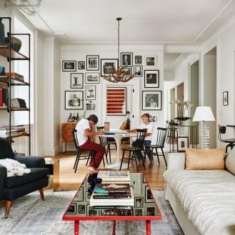Inspiring Living Room Decorating Ideas16