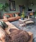 Inspiring Living Room Decorating Ideas24