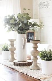 Interior Decorating Ideas04