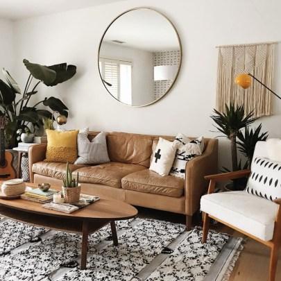 Interior Decorating Ideas14