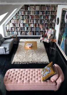 Interior Decorating Ideas19