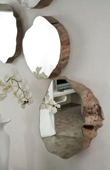 Interior Decorating Ideas35