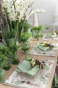 Lovely Dinner Table Design02