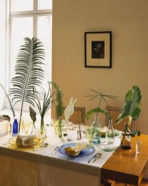 Lovely Dinner Table Design09