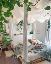 Luxury Home Decor Ideas04