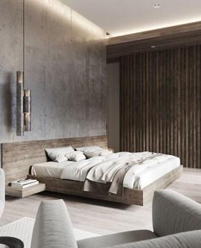 Luxury Home Decor Ideas06