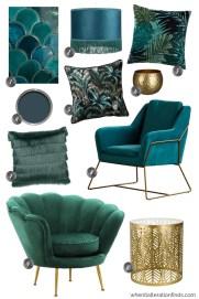 Luxury Home Decor Ideas17