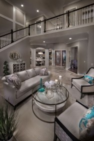 Luxury Home Decor Ideas22