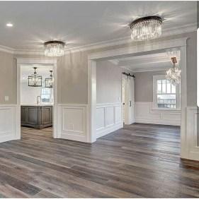 Luxury Home Decor Ideas23