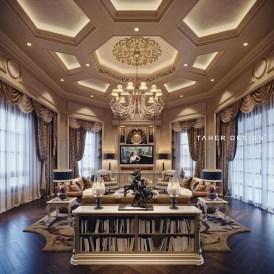 Luxury Home Decor Ideas27