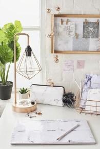 Luxury Home Decor Ideas29