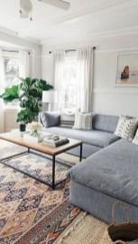 Luxury Home Decor Ideas41