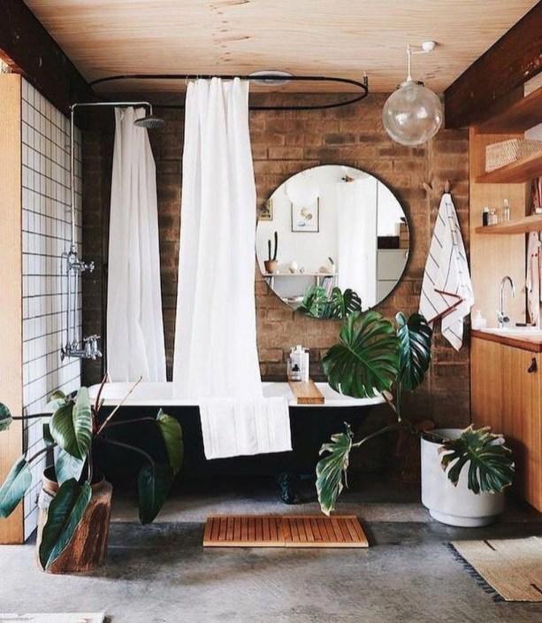 Luxury Home Decor Ideas47