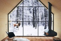 Some Of The Best Interior Designs In The Winter Of21
