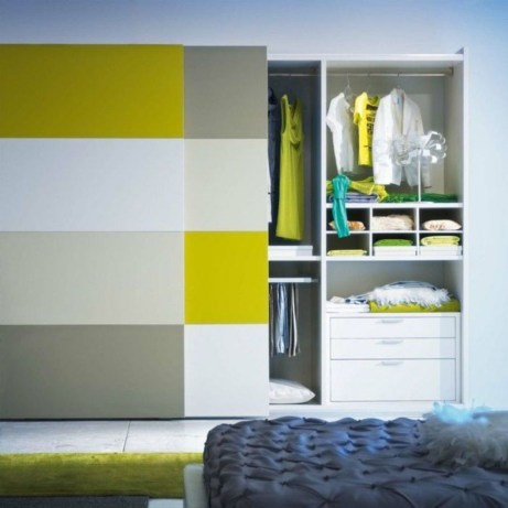 The Best Wardrobe Shutter Designs For Childrens02