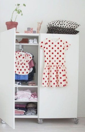 The Best Wardrobe Shutter Designs For Childrens03