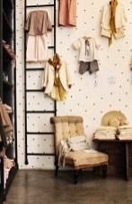 The Best Wardrobe Shutter Designs For Childrens11