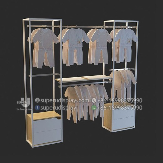 The Best Wardrobe Shutter Designs For Childrens38