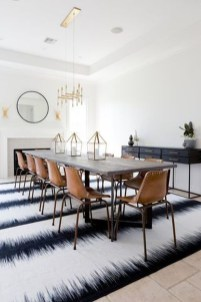The Concept Of A Table And Chair For Dining Room36