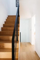 The Most Popular Staircase Design This Year For Interior Design Your Home37
