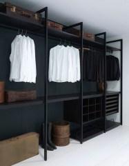 Wardrobe Designs Are Popular02