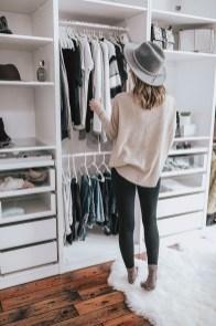 Wardrobe Designs Are Popular21