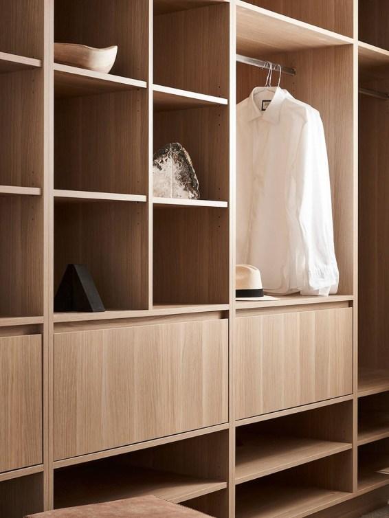 Wardrobe Designs Are Popular48