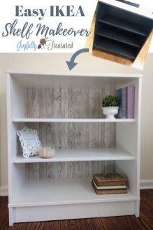 Affordable Diy Remodeling Ideas Projects36