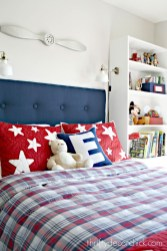 Amazing Diy Headboard Ideas Projects10
