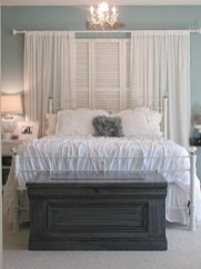 Amazing Diy Headboard Ideas Projects27