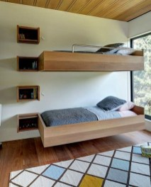 Amazing Diy Murphy Beds Ideas19