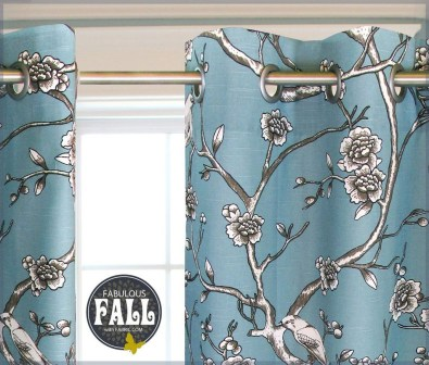 Awesome Project For Fabulous Diy Curtains Drapes03