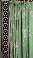 Awesome Project For Fabulous Diy Curtains Drapes07