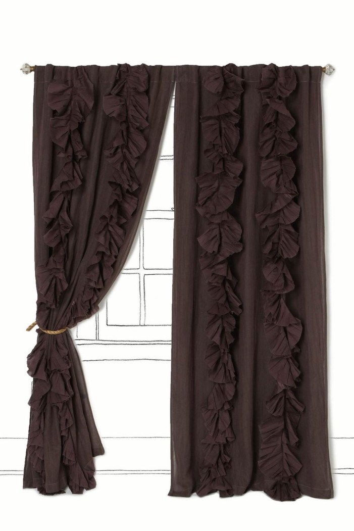 Awesome Project For Fabulous Diy Curtains Drapes12