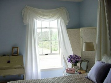 Awesome Project For Fabulous Diy Curtains Drapes17