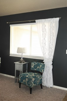 Awesome Project For Fabulous Diy Curtains Drapes23