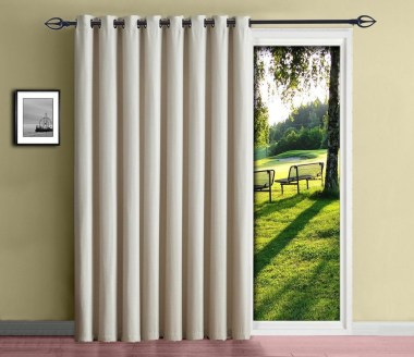 Awesome Project For Fabulous Diy Curtains Drapes37