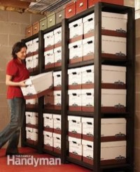 Awesome Shoe Storage Diy Projects For Small Spaces Ideas31