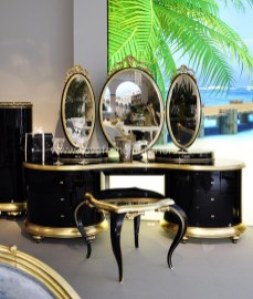 Beautiful Dressing Table Design For Your Room14