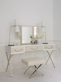 Beautiful Dressing Table Design For Your Room17