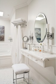 Beautiful Dressing Table Design For Your Room27