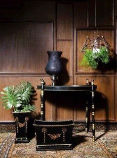 Creative Decorating Ideas Awesome Tips25