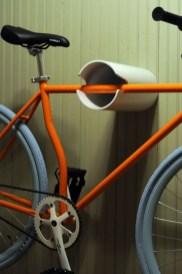 Creative Diy Bike Storage Racks01