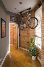 Creative Diy Bike Storage Racks03